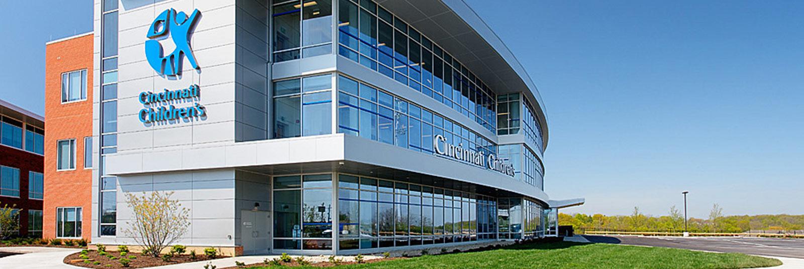 Columbus Ohio Building Permit Search
