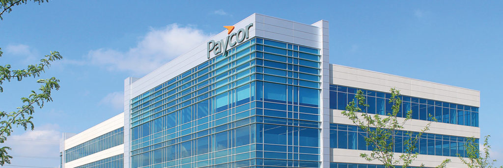 Paycor Corporate Headquarters