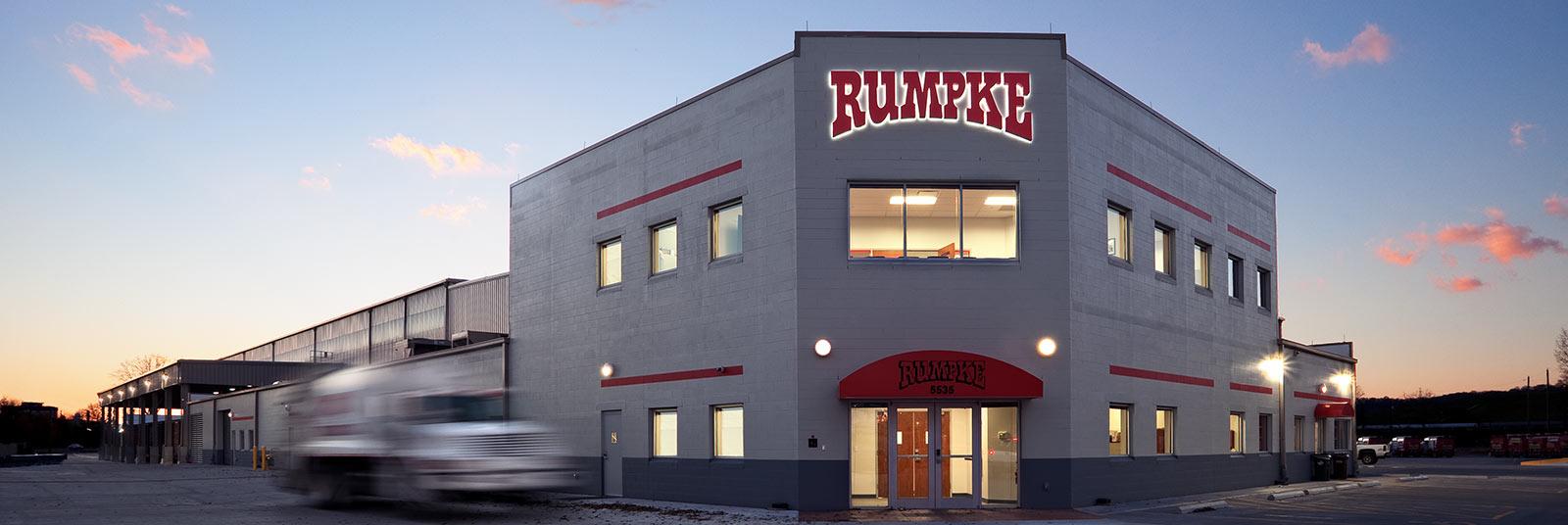 Rumpke_Photo-1