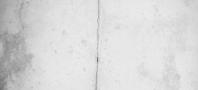 Good Crack or Bad Crack? Residential Cracks and What They Mean.