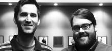 Why Mentorship Matters at Schaefer