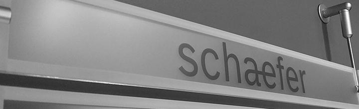 Schaefer Opens Office in Arizona