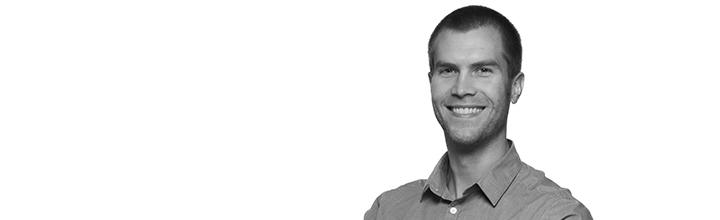 Staff Spotlight: Travis McCoy Named Managing Director, Phoenix