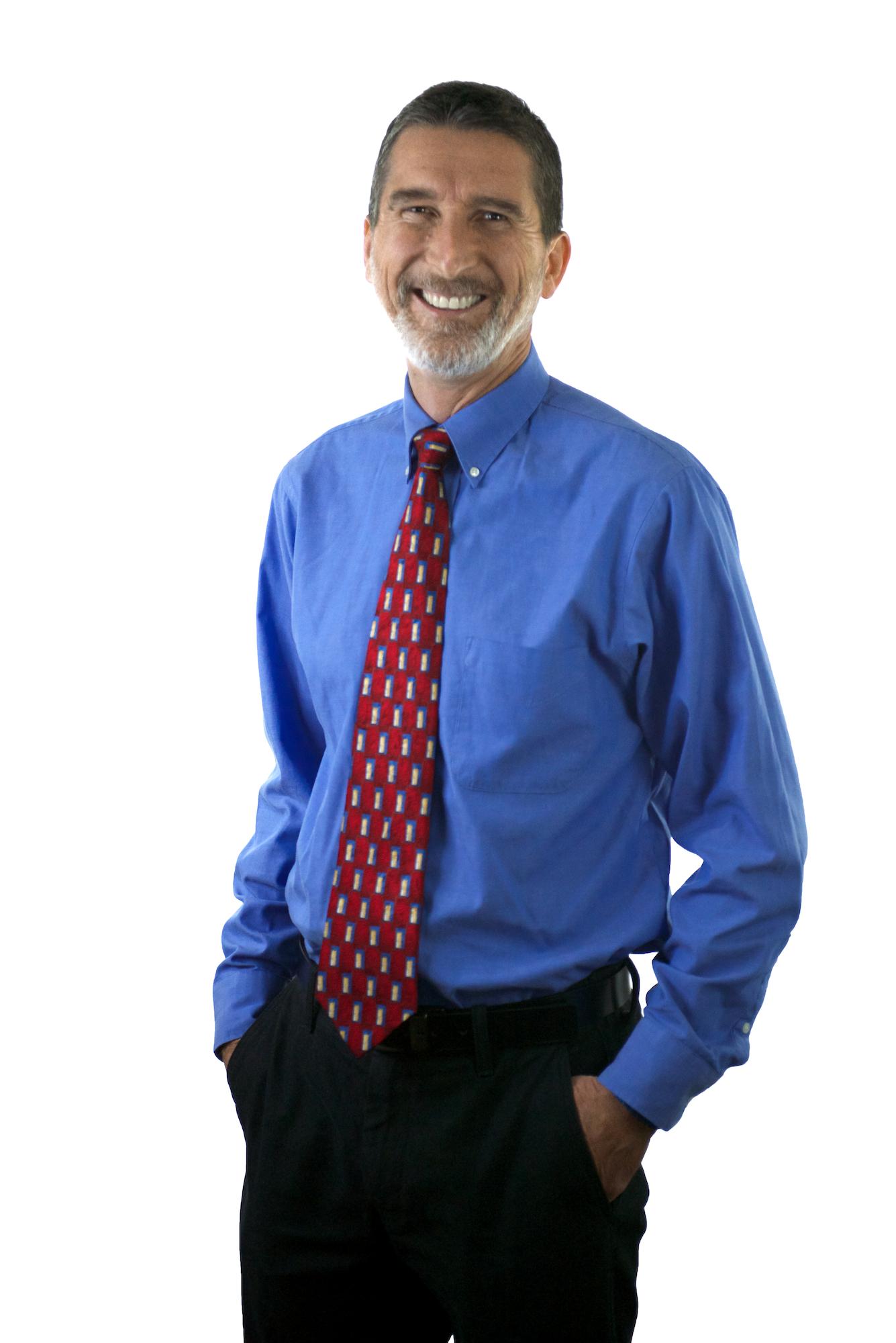 Jim Graham