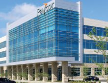 Paycor Corporate Headquarters | Norwood, Ohio