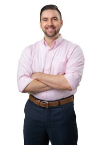 Phil Niekamp, PE Project Manager Schaefer Cincinnati Office