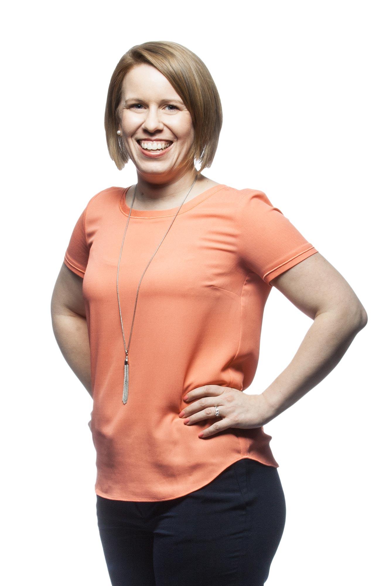 Lara Stroup