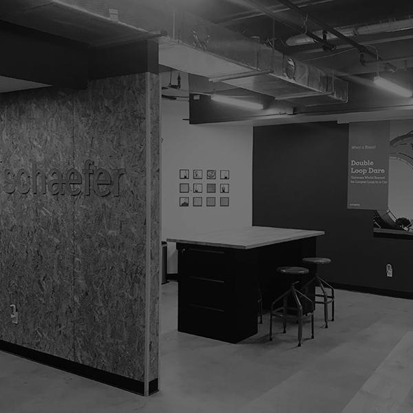 Schaefer Phoenix Expands to New Office