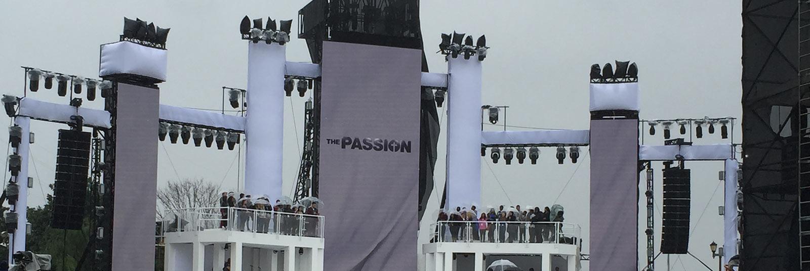 Passion_Photo-3