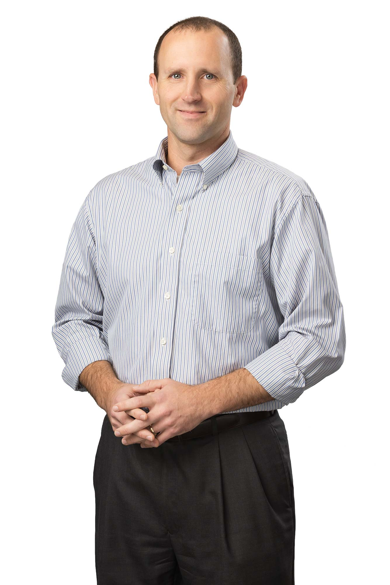 Dave Schoeff
