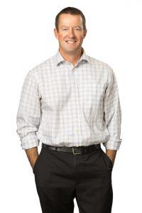 Nathan Walsman, PE Principal Cincinnati Office Schaefer