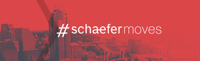 Schaefer Moves Offices to Accommodate Continued Growth