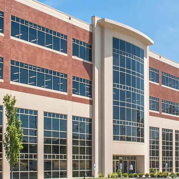 Integrity Express Logistics | Blue Ash, Ohio