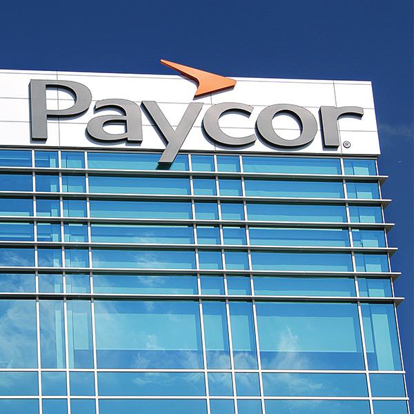 Paycor Corporate Headquarters | Norwood, Ohio