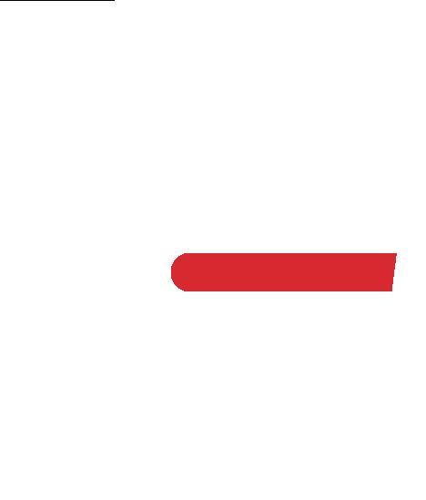 Phoenix - Arizona State Outline | Schaefer