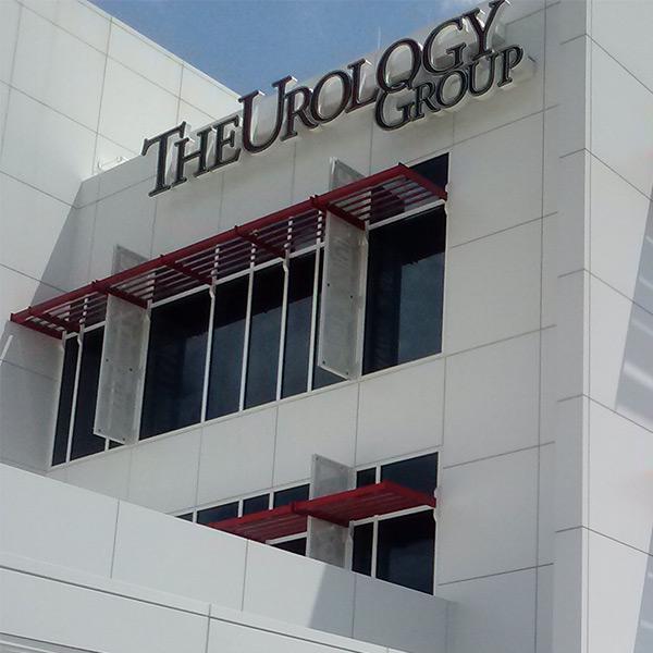 The Urology Group | Norwood, Ohio