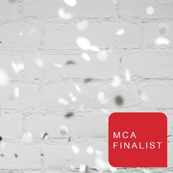 Schaefer Named Finalist in SMPS Marketing Communication Awards