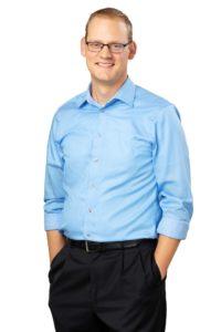 Jason Hubbell Design Engineer Cincinnati Office Schaefer