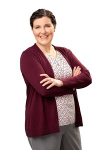 Carrie Bremer PE Project Manager Columbus Office Schaefer
