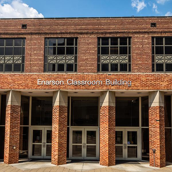 OSU Enarson Hall featured photo