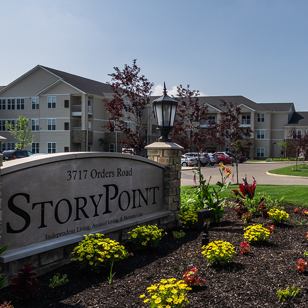 StoryPoint Grove City featured photo