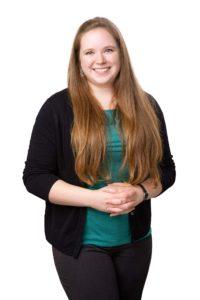 Margaret Milliken Staff Accountant Cincinnati Ohio Schaefer