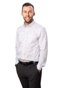 John Heck Project Manager Phoenix Office Schaefer
