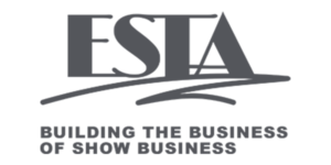 Entertainment Services and Technology Association