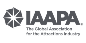 The Global Association for the Attractions Industry