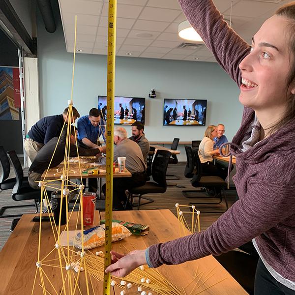 2019 Engineers Week