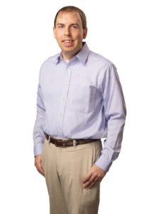 Steven Armstrong Project Engineer Cincinnati Office Schaefer