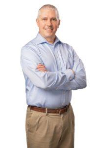 Tom Westrich Senior Modeler Cincinnati Office Schaefer