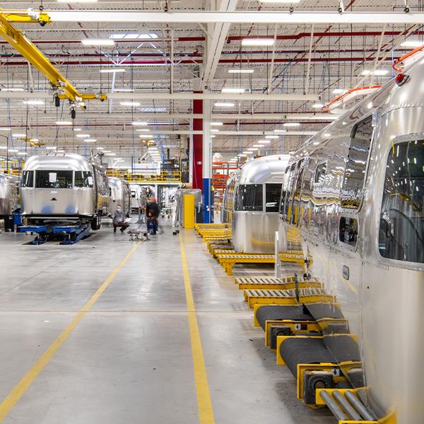Airstream Featured Photo
