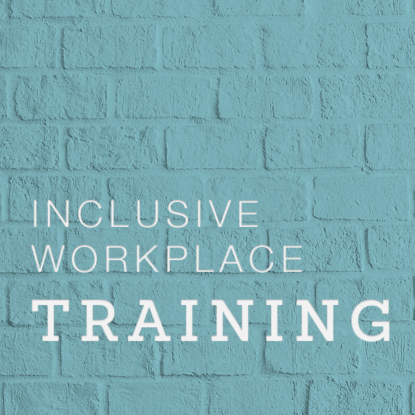 Inclusive Workplace Featured Photo